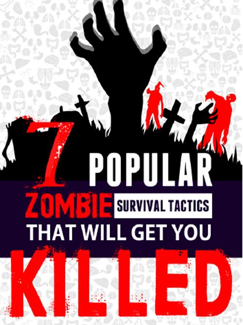ZombiesInfographic01