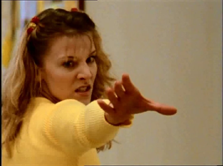buffy-103-the-witch