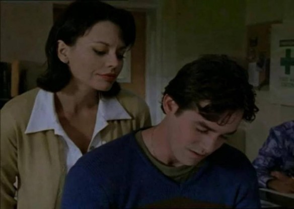 buffy-104-teachers-pet