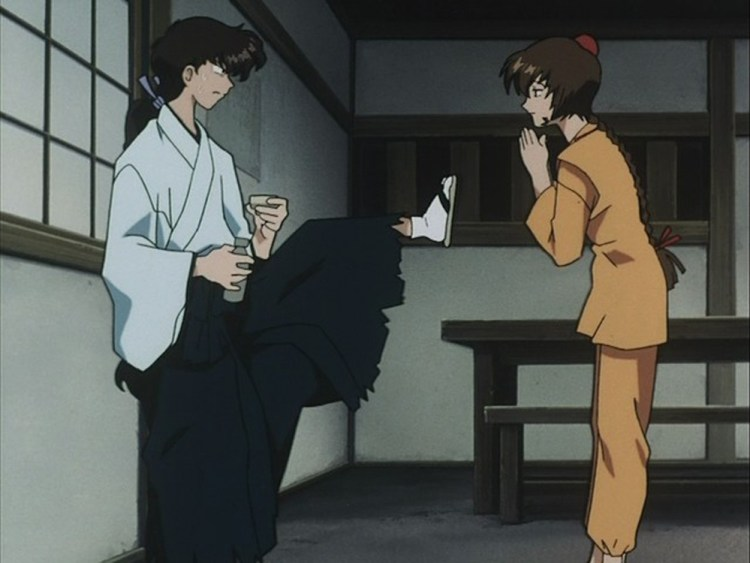 tsukikage-ran-05