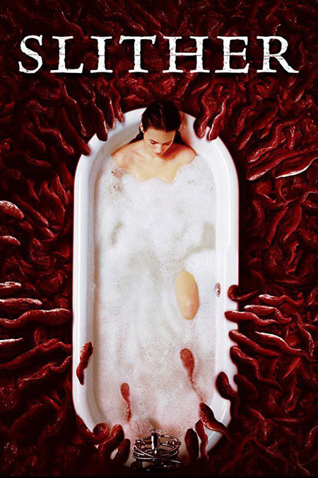 Slither-movie-poster-2