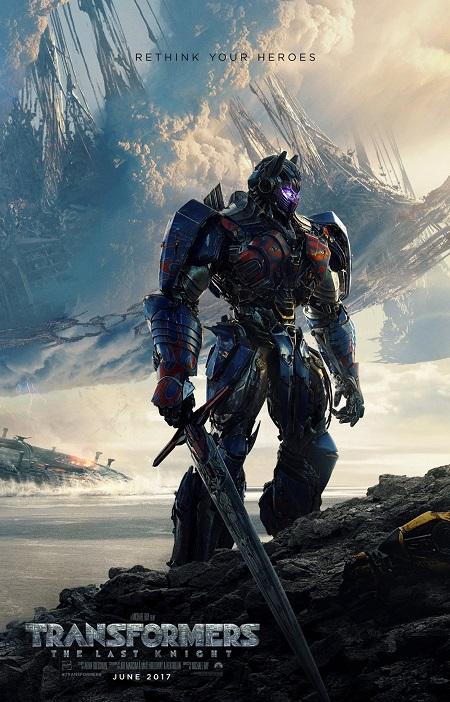 Transformers-last-knight-01