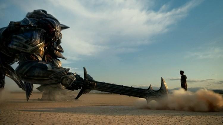 Transformers-last-knight-02
