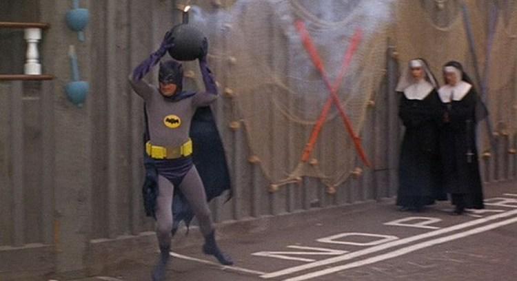 batman-04
