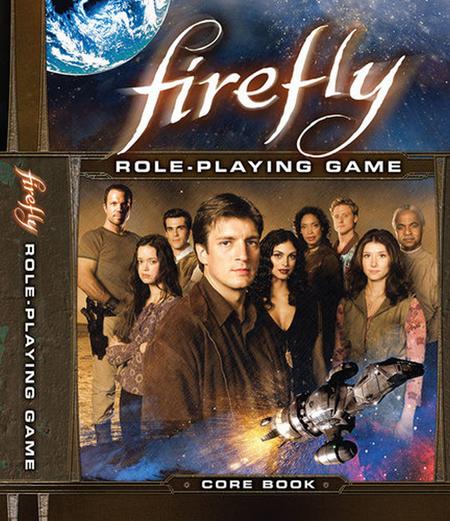 cortex-firefly