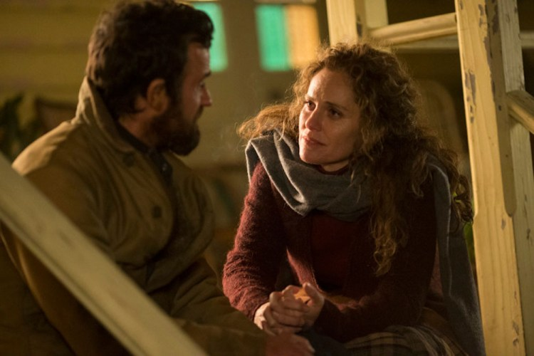 leftovers-season-3-episode-6-laurie