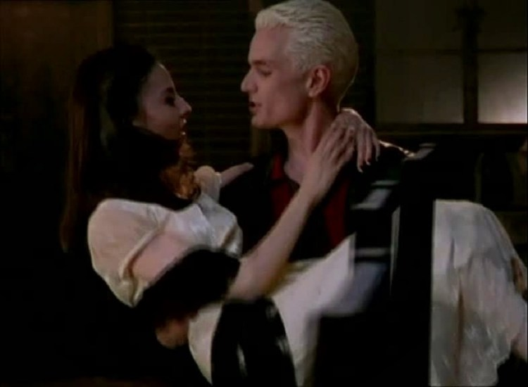 buffy-whats-my-line-pt-1