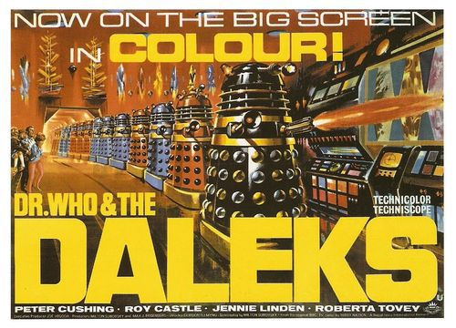 dr-who-and-the-daleks