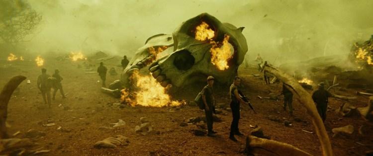 kong-skull-island-04
