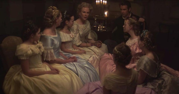 the-beguiled-05