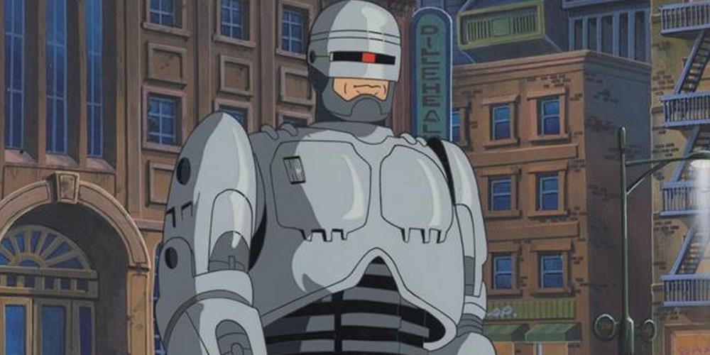 Robocop-animated-header.jpg?fit=1000,500