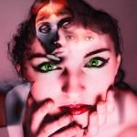 Schizophrenie Ursachen