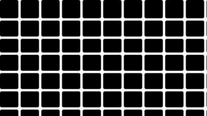 optische_täuschung