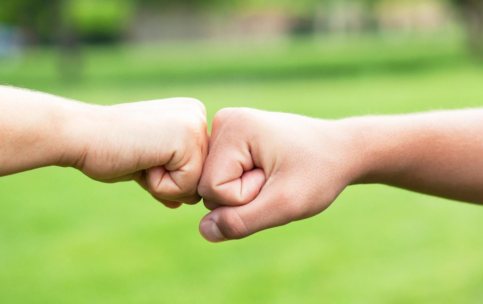 Hoe Geef Je Een Goed Compliment Aan Je Kind?