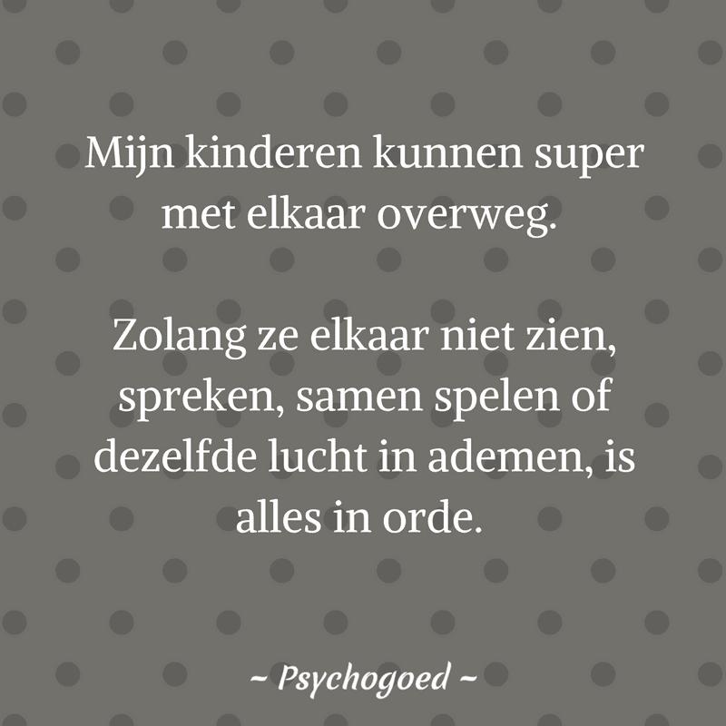 Quotes Vanaf Sept 2017 3 Psychogoed