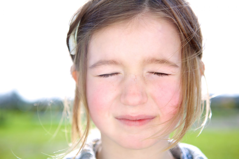 Hooggevoelig Kind: Kenmerken, Test En Opvoedtips