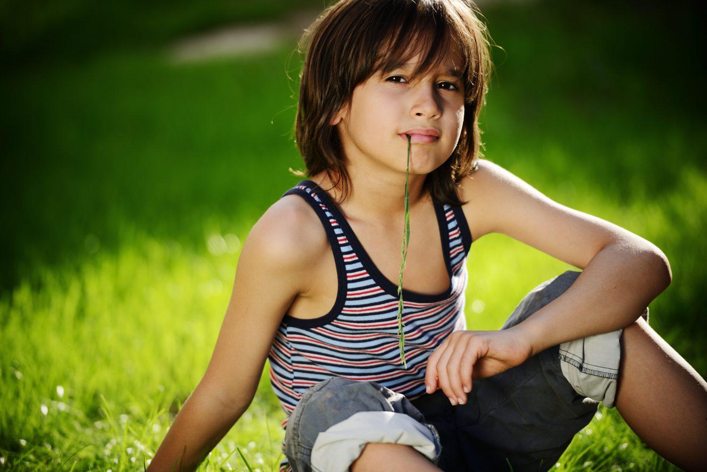 Is Mijn Kind Narcistisch? Oorzaken, Kenmerken En Tips