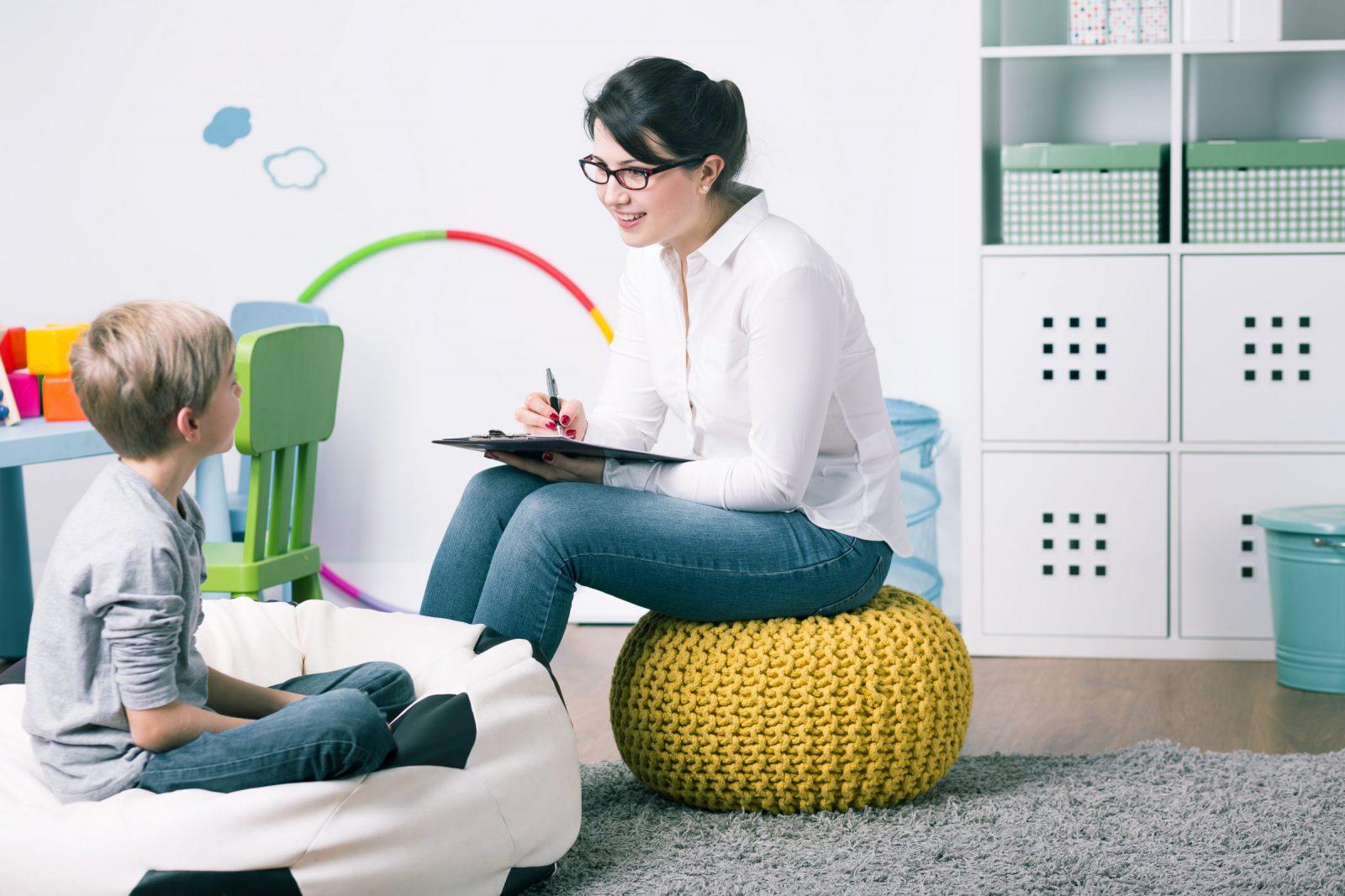Wat Doet Een Kindercoach? Wanneer Ernaartoe, Werkwijze En Kindercoachmaterialen.