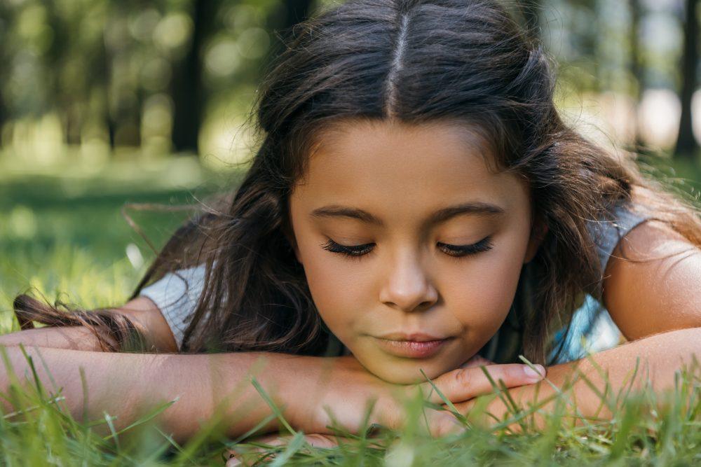 79cdcd2b34e Waarom liegt mijn kind? Reden per leeftijd & tips over liegen ...