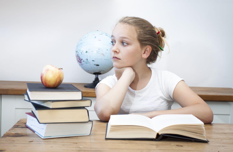 Leerling Met Gescheiden Ouders In Je Klas: Gevolgen En Signalen