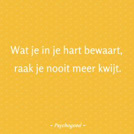 quote rouw en verlies kind