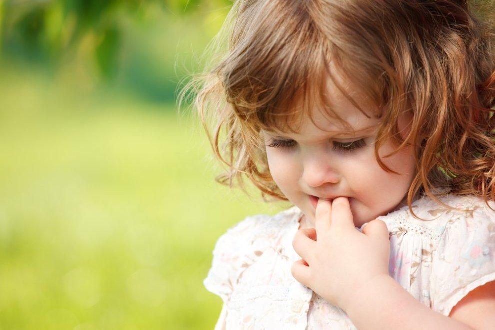 Rouwverwerking bij kinderen verlies overlijden kind