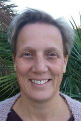 Sandra Bleijenberg - Orthopedagoog Generalist NVO