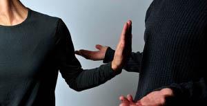 Χρειάζονται δυο άνθρωποι για να δημιουργηθεί μια «τοξική» σχέση κι έτσι είναι σημαντικό να αναλογιστούμε το ρόλο μας σε αυτήν.