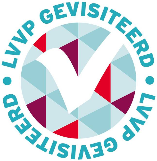 LVVP logo