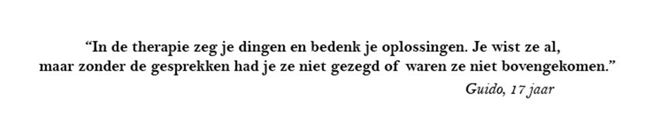 Quote Guido