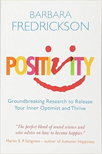 iný obal positivity