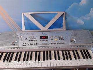 الموسيقى والصحه النفسيه
