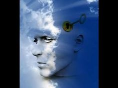 بين العقل الباطن والواعى
