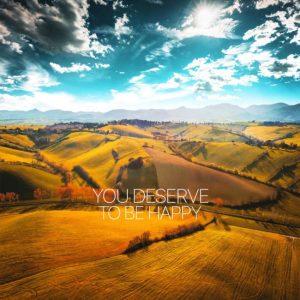 pewnosc-siebie-300x300 Poczucie własnej wartości : ufaj i dbaj o siebie.