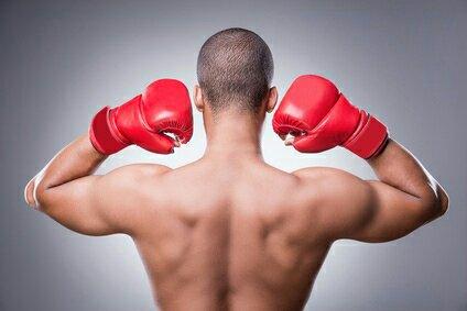 17e01583a0759c52a5bf6eb046221f9b1705200392 Psychologia sportu. Sporty walki – jakie znaczenie mają umiejętności a jakie głowa?