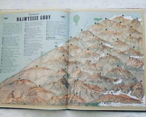 IMG_20180219_222121_269-300x300 Najwyższa góra, najgłębszy ocean. Obrazkowe kompendium cudów natury.