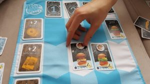 IMG_20180302_172213_430-300x300 GRAnatowy czwartek: Big Fat Burger Trefl