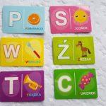 201804222217191472019364-1024x682 Puzzle, literki i cyferki. Nauka i zabawa od Alexander  (od 2+ do 6+)