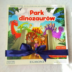 20180405_205322-300x300 GRAnatowy czwartek: Park Dinozaurów Egmont