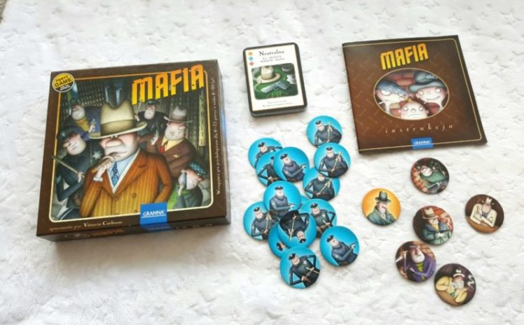 20180520_112003-1024x1024 GRAnatowy czwartek: MAFIA Granna