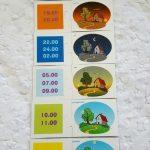 wp-1527948740949330375128-300x200 Pomysły na mądrą zabawę z Sową Mądrą Głową – Alexander.