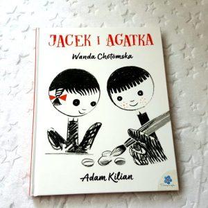 20180714_092542694877562-300x300 Jacek i Agatka. Wilga 2018