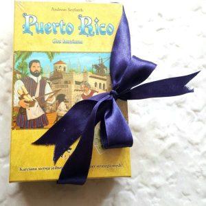 20180723_212631-2473155446-300x300 GRAnatowy czwartek: Puerto Rico: Gra karciana od Lacerta.