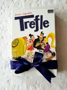 20180815_0909201005631328-225x300 GRAnatowy czwartek - Trefle.