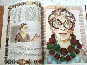 20181012_1913331324869734-225x300 Kobiety. Badaczki, czempionki, awanturnice - Joanna Kończak. Kobiety, które pokochałam.