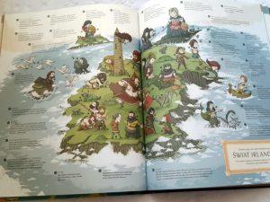 20181205_2155272123891841-1024x637 TOP 10 najciekawszych książek dla dzieci i młodzieży (grudzień 2018).