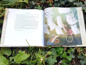 20181021_2135031449009604-300x225 TUTAJE - piękne opowieści o wartościach od Wydawnictwa TADAM 3+
