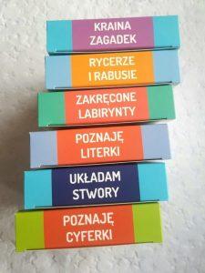 20181115_184541149401529-225x300 GRAnatowy czwartek: stymulujące gry Zu&Berry od Fabryki Kart Trefl-Kraków 3+