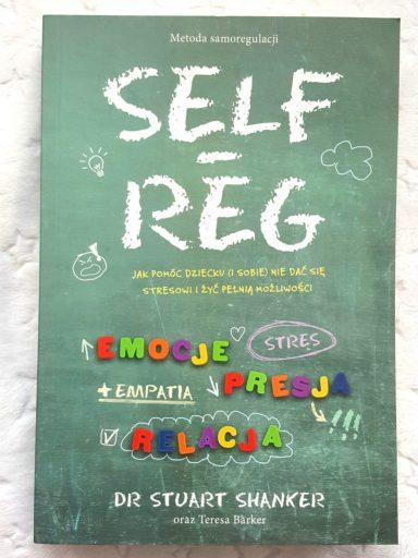 20190116_183538506530704-767x1024 SELF – REG: Jak pomóc dziecku (i sobie) nie dać się stresowi i żyć pełnią możliwości – przełomowy program redukcji stresu u dzieci i nastolatków. Mamania.