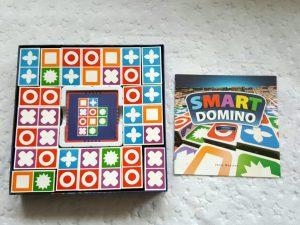 20190129_180802926065075-300x300 GRAnatowy czwartek: SMART DOMINO od FoxGames.